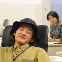 杉山 翔太